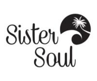 sisterpartner