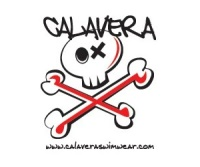 calaverapartner